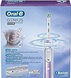 Oral-B Pro 10000N Orchid Purple