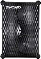 Soundboks, potente altoparlante portatile Bluetooth Performance (126 dB, senza fili, Bluetooth 5.0, batteria...