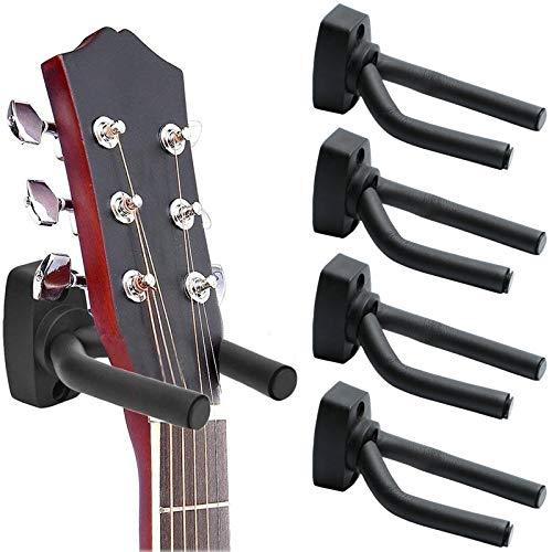 Soporte Guitarra Pared  marca Auhoahsil