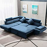 Best Sleeper Sofas - Sleeper Sofa Bed Sectional Sofa Futon Sofa Bed Review