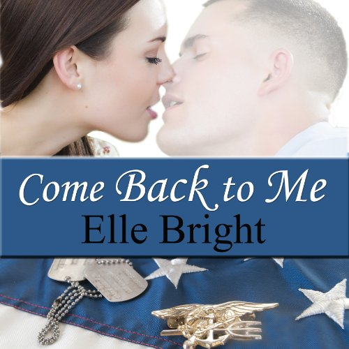 Come Back to Me     Short Story              By:                                                                                                                                 Elle Bright                               Narrated by:                                                                                                                                 Gayle Ambrielle Loflin                      Length: 44 mins     Not rated yet     Overall 0.0