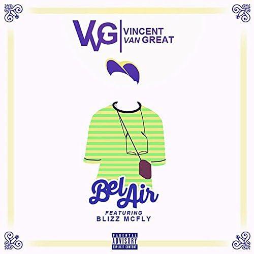 Vincent VanGREAT