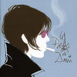 Le Paris de Dani