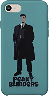 a6f979ad6f3 Peaky Blinders Thomas Shelbys Leadership Character_A0900 iPhone 6 7 8 X/XS  Plus Phone Case