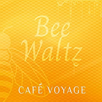Bee Waltz