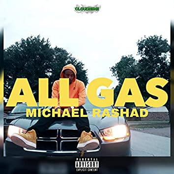 All Gas