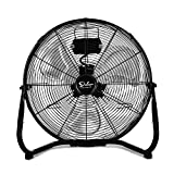 10 Best Outdoor Oscillating Fans