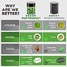 Organic Matcha Green Tea Powder - Authentic Japanese Top Ceremonial Grade Matcha Powder - 100% Pure Highest Quality 1st Harvest [1.07oz] #3