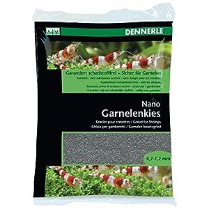 Dennerle-Nano-Garnelenkies-2-kg