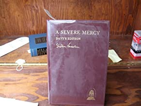 A Severe Mercy (Davy's Edition)