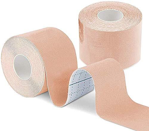 cinta corte facil fabricante Generi