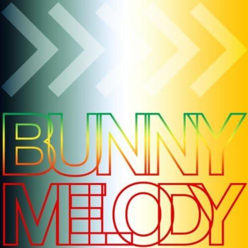 Bunny Melody