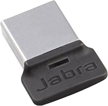 Jabra Link 370 USB Adapter 14208-07