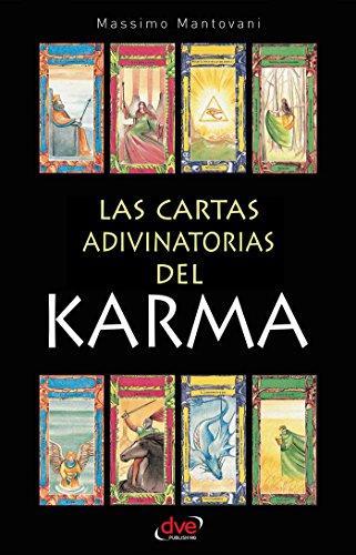 Las cartas adivinatorias del karma