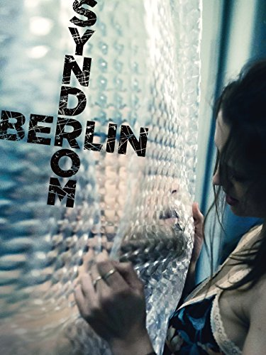Berlin Syndrom [dt./OV]