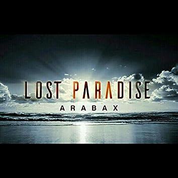 Lost Paradise