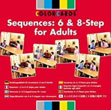 speech therapy dvd for adults