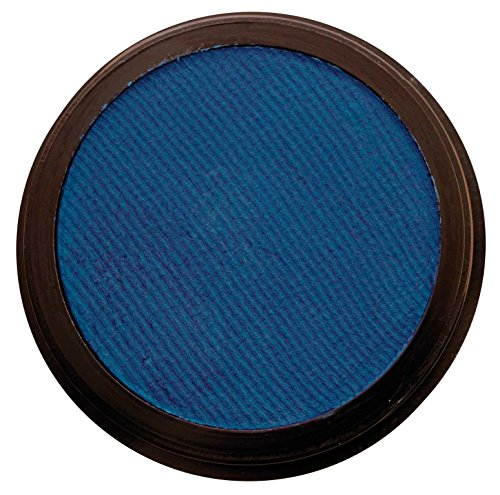 Eulenspiegel L'espiègle 130353 12 ml/18 g Professional Aqua Maquillage