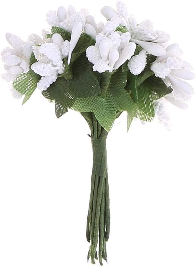 YITAQI depot Artificial Flowers Special price DIY Party Supplies Home Craft Wedd for