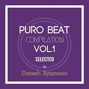 Puro Beat Compilation, Vol. 1