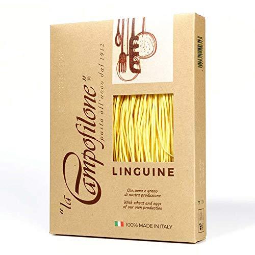 La Campofilone Linguine 250gr