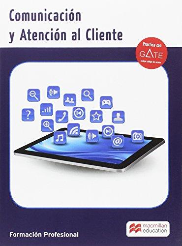 Comunic y Atenc al Cliente 2017 (Admon)