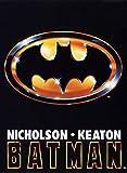 バットマン[1000592181][DVD]