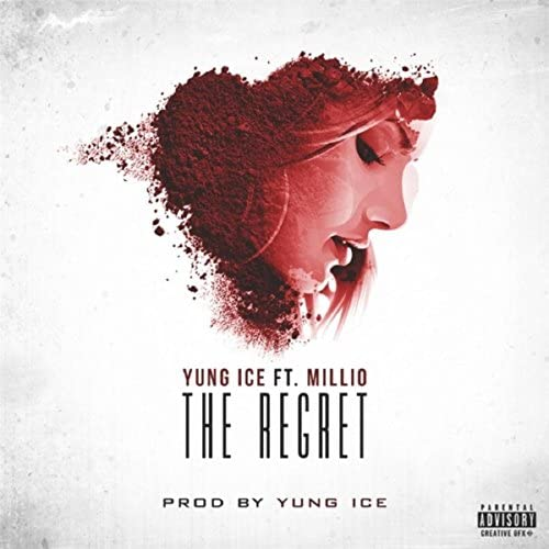 Yung Ice & Millio