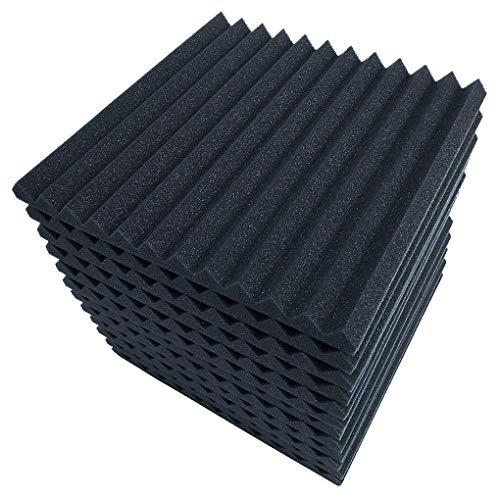 akustikplattor byggmax
