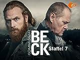 Kommissar Beck - Die neuen Fälle - Staffel 7