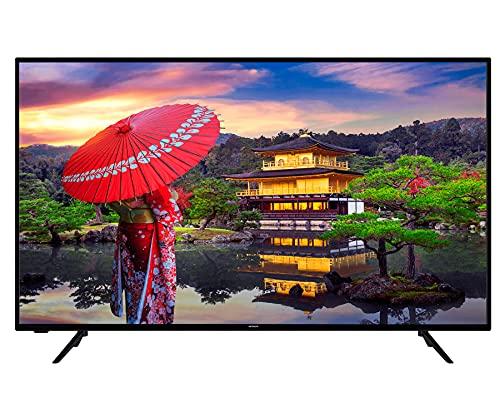 Hitachi 58HAK5751 TV...