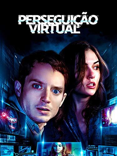 Perseguição Virtual