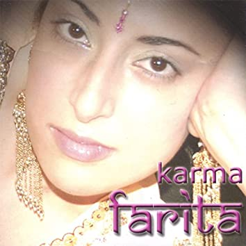 Karma - the Ep