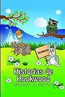 Historias De Hookwood