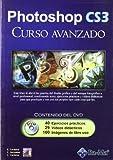 Photoshop CS3. Curso Avanzado