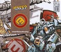 Props [Single-CD]