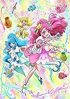 ヒーリングっどプリキュア DVD vol.1