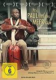 Als Paul über das Meer kam (DVD)