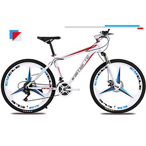 Alamor Plaquettes De Freins Moto 50Cc 80Cc 90Cc 110Cc 125Cc 140Cc Quad Vtt Pit Dirt Bike