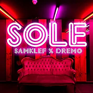 Sole (feat. Dremo)