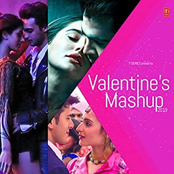 Valentine's Mashup 2019