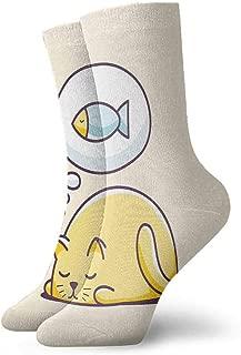 Pattern Socks,Sock,Sock Women,Funny3.3