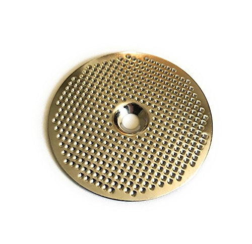 Breville 58mm Shower Head for The BES920XL, BES900XL and BES980XL