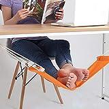 Raitron - Hamaca divertida para el pie, herramienta de cuidado de los pies, para descansar en casa