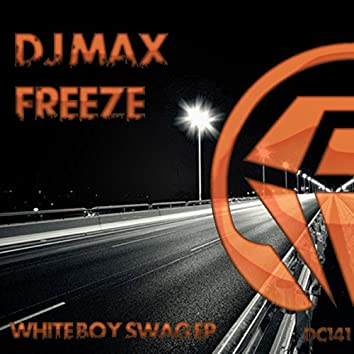 White Boy Swag EP