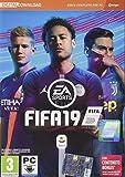 FIFA 19 [Codice Digitale incluso nella Confezione] - PC