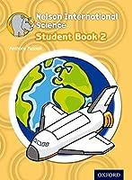 Nelson International Science Student Book 2 (International Primary)