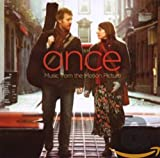 Songtexte von Glen Hansard & Markéta Irglová - Once: Music From the Motion Picture