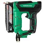 Metabo HPT CA Tools NP18DSALQ4 18V Cordless Pin Nailer, Tool Only - No