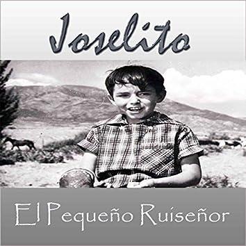 Joselito - El Pequeño Ruiseñor